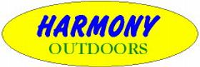 Harmony Outdoors landscape irrigation and low-voltage lighting contractor Haymarket Virginia